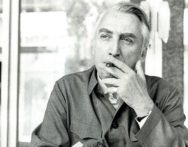 Roland Barthes Plastic 55 Years Ago Roland Barthes Mythologies