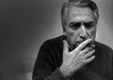 Roland Barthes Roland Barthes Myths We Don39t Outgrow The New Yorker