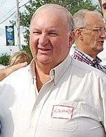 Roland Butler