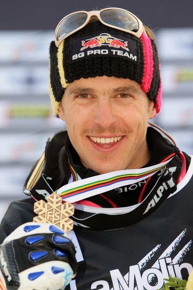 Roland Fischnaller (snowboarder) www4pictureszimbiocomgiRolandFischnallerFIS