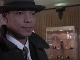 Roland gift alchetron the free social encyclopedia roland gift how many popular musicians had roles on highlander the series negle Image collections