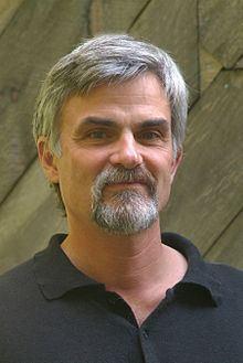 Roland Merullo httpsuploadwikimediaorgwikipediacommonsthu