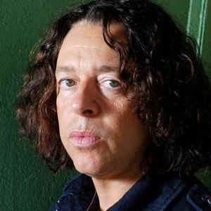 Roland Orzabal Roland Orzabal dead 2017 Tears for Fears singer killed by