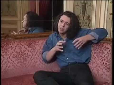 Roland Orzabal Roland Orzabal Alchetron The Free Social Encyclopedia