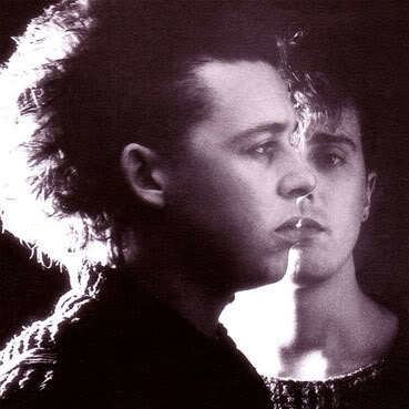 Roland Orzabal Tears For Fears Roland Orzabal Biography TearsForFearsnet