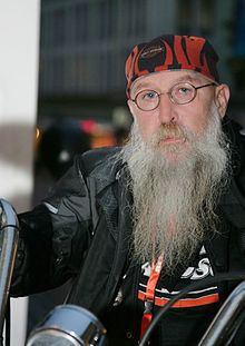 Roland Reber httpsuploadwikimediaorgwikipediacommonsthu