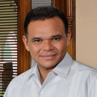 Rolando Zapata Bello Blog Gobierno del Estado de Yucatn