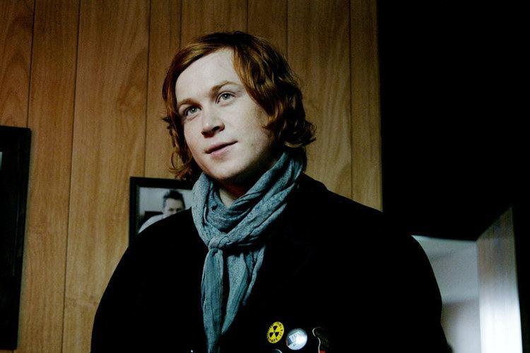 Rolf Kristian Larsen Rolf Kristian Larsen Filmweb
