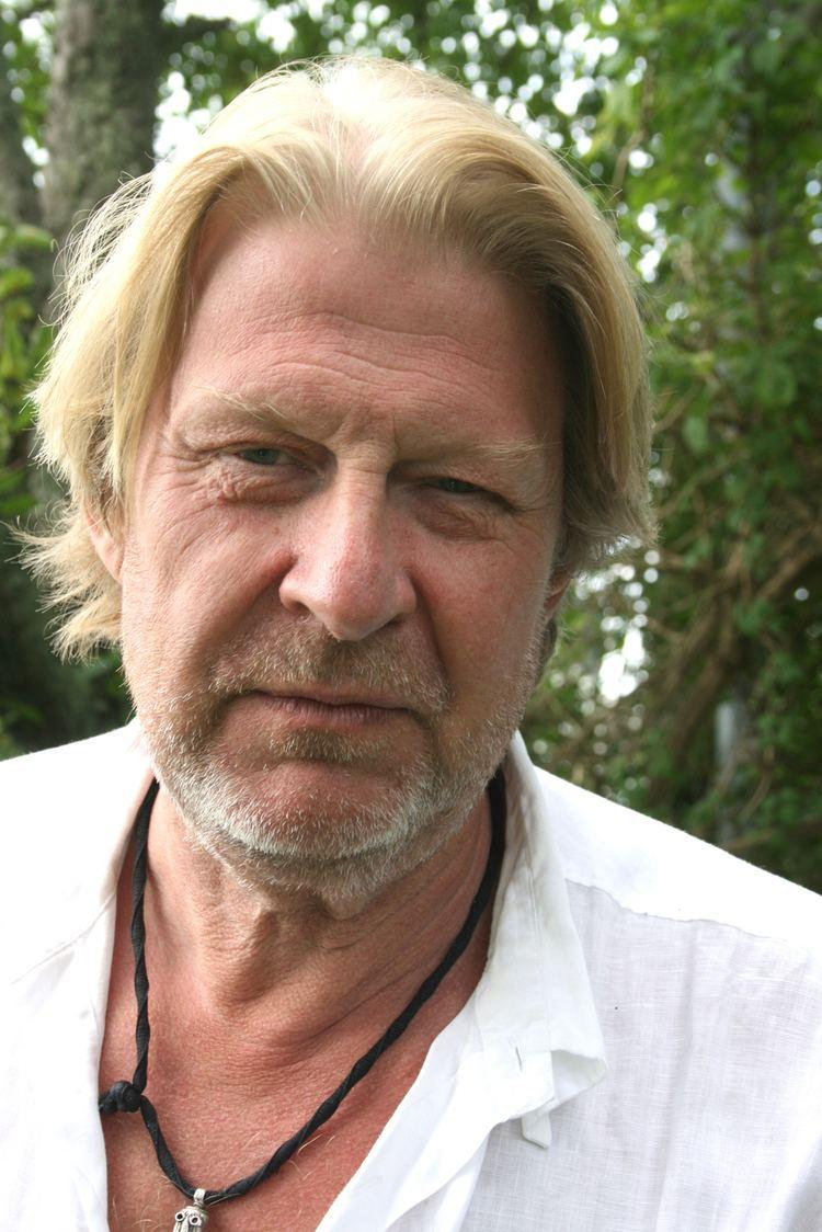 Rolf Lassgård Rolf Lassgrd Nya Upplagan