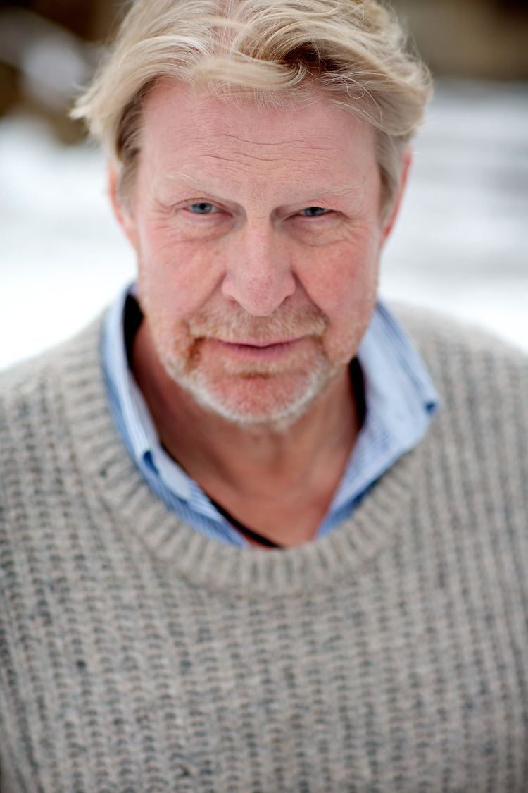 Rolf Lassgård Rolf Lassgard Alchetron The Free Social Encyclopedia
