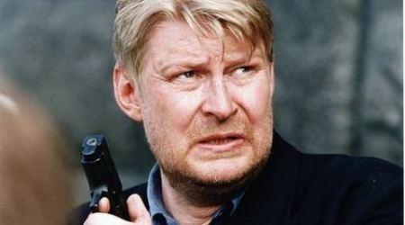 Rolf Lassgård Agentfirman planthaberkildnmandic
