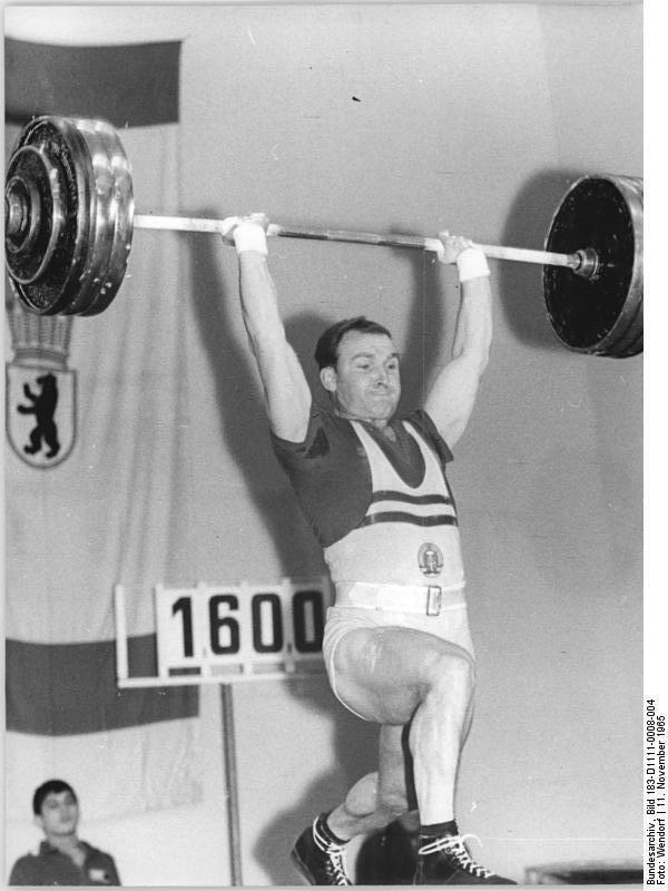 Rolf Sennewald