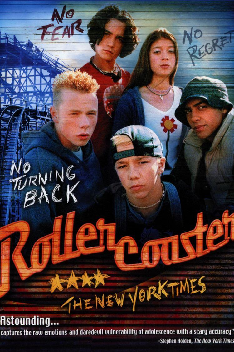 Rollercoaster (1999 film) wwwgstaticcomtvthumbdvdboxart69346p69346d