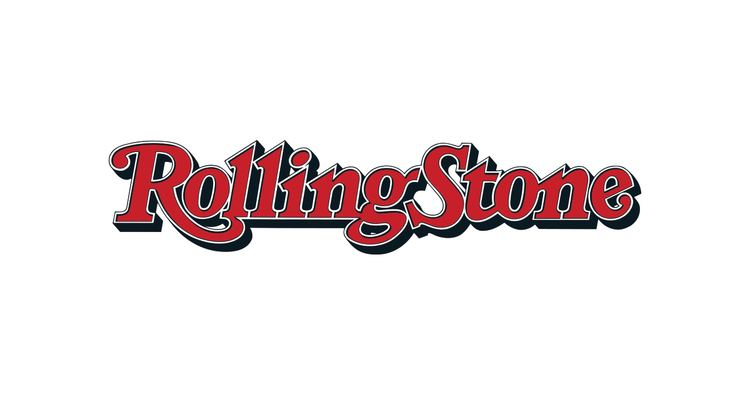 Rolling Stone Rolling Stone