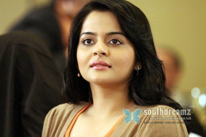 Roma Asrani Actress Roma asrani South Indian Cinema Gallery