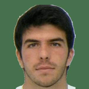 Romain Arneodo wwwatpworldtourcommediatennisplayersheads