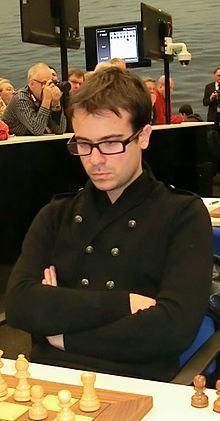 Romain Édouard httpsuploadwikimediaorgwikipediacommonsthu