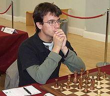 Romain Edouard httpsuploadwikimediaorgwikipediacommonsthu