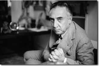 Romain Gary New Directions Publishing Company Romain Gary