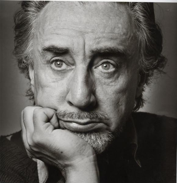 Romain Gary The Ski Bum Book Around The Corner