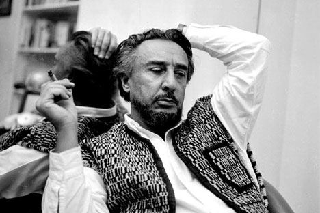 Romain Gary Quotes by Romain Gary Like Success