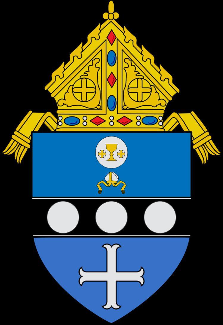 Roman Catholic Diocese of Altoona–Johnstown