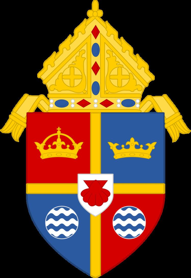 Roman Catholic Diocese of Brooklyn