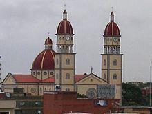 Roman Catholic Diocese of Maturín httpsuploadwikimediaorgwikipediacommonsthu