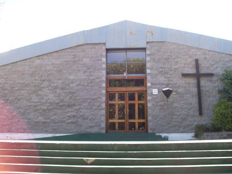 Roman Catholic Diocese of San Martín