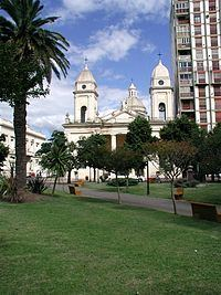 Roman Catholic Diocese of San Nicolás de los Arroyos httpsuploadwikimediaorgwikipediacommonsthu
