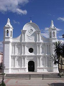 Roman Catholic Diocese of Santa Rosa de Copán httpsuploadwikimediaorgwikipediacommonsthu