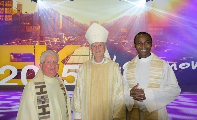 Roman Catholic Diocese of Springfield–Cape Girardeau dioscgorgwpcontentuploads201501BpTomPatrick