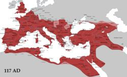 Roman Empire Roman Empire Wikipedia