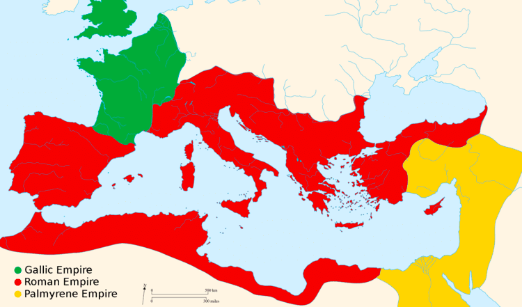 Roman Empire Roman Empire Ancient History Encyclopedia