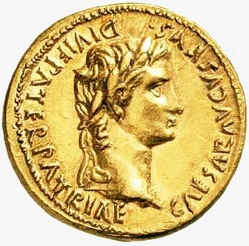 Roman Empire httpsuploadwikimediaorgwikipediacommons77