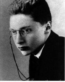 Roman Jakobson httpsuploadwikimediaorgwikipediacommonsthu