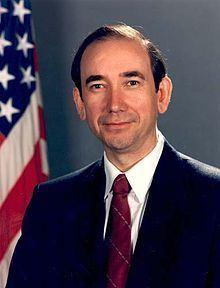 Roman Popadiuk httpsuploadwikimediaorgwikipediacommonsthu