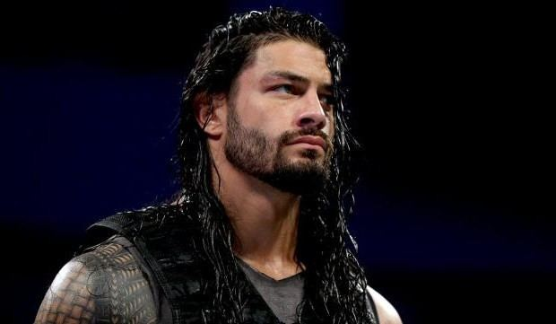 Roman Reigns WWE rumors 2015 Is the worst over for Roman Reigns