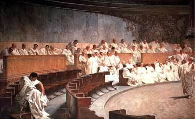 Roman Republic The Roman Republic ushistoryorg