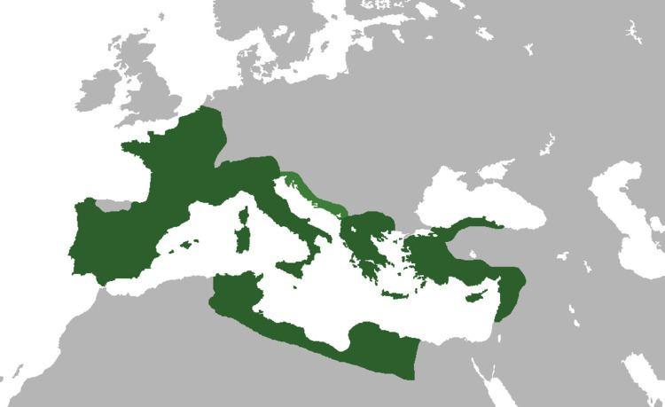 Roman Republic Roman Republic Wikipedia the free encyclopedia