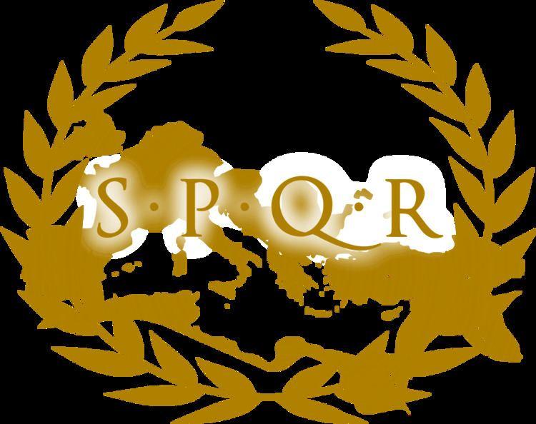 Roman Senate