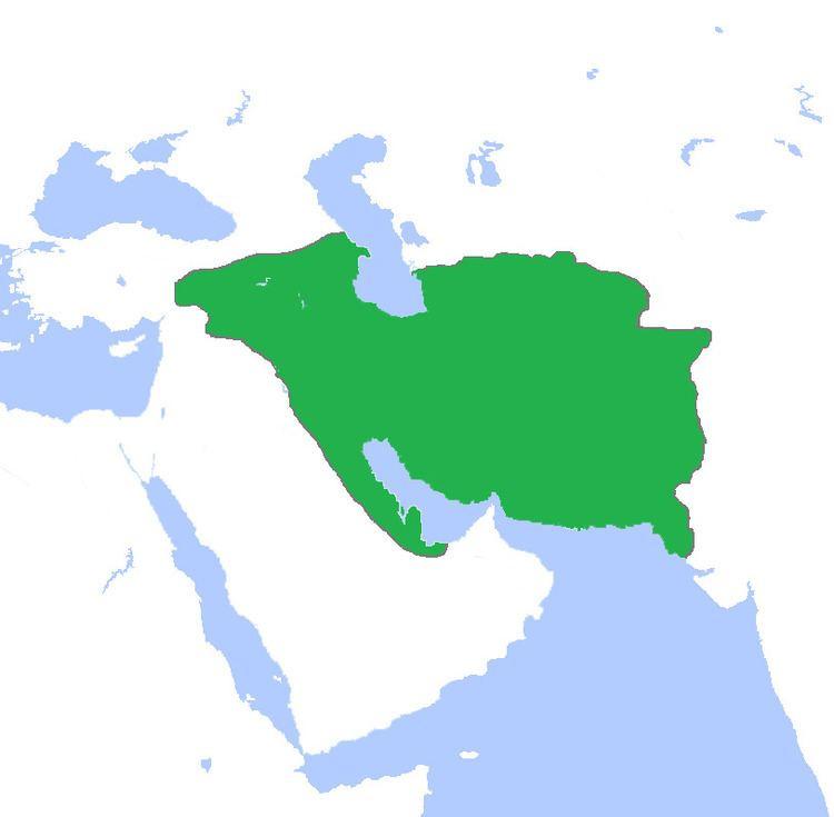 Roman–Iranian relations