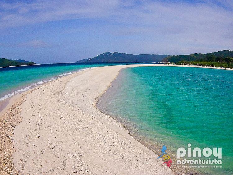 Romblon (island) https3bpblogspotcomgXNLBZkpRAQVu5jNckCgZI