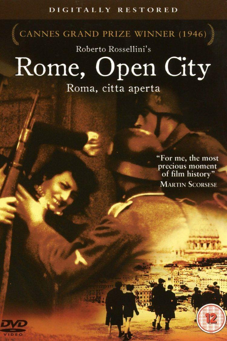 Rome, Open City wwwgstaticcomtvthumbdvdboxart16068p16068d