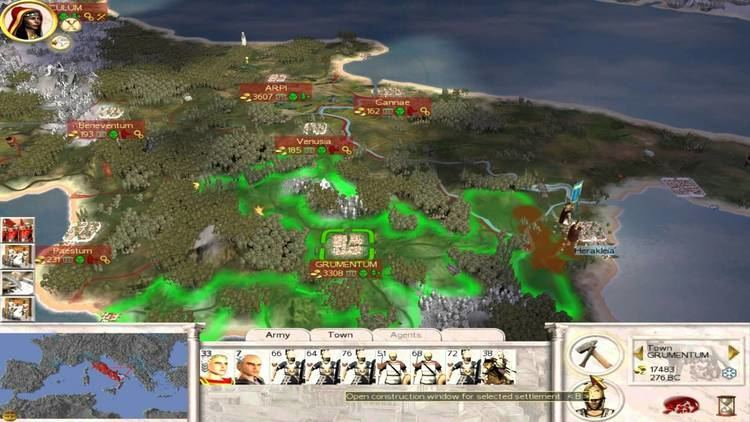 Rome: Total Realism - Alchetron, The Free Social Encyclopedia on rome total realism, rome total war scipii strategy, rome 2 emperor edition, rome greek wars, rome total war alexander factions, rome total war game, rome total war faction strategy, rome total war heaven, rome total war custom maps, rome 2 interactive map, rome total war unit guide, rome total war 3, rome 2 on sale, rome 2 strategy guide, rome total war building guide, rome 2 battle map, rome total war map editor, rome total war city map,