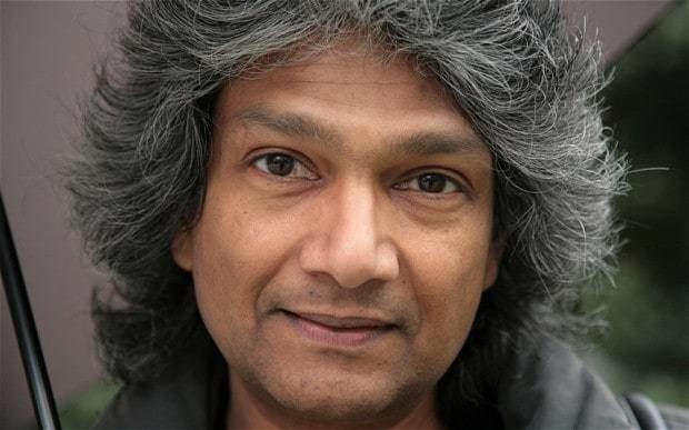 Romesh Gunesekera Noontide Toll by Romesh Gunesekera review 39acute and