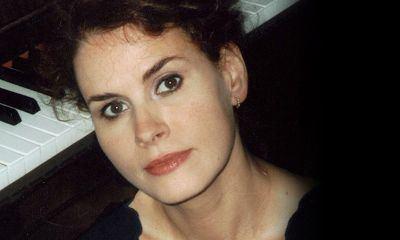 Romina Basso Romina Basso Biography Albums Streaming Links AllMusic