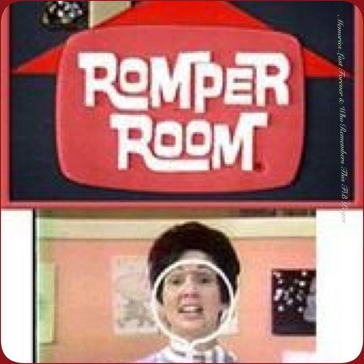 Romper Room Alchetron The Free Social Encyclopedia