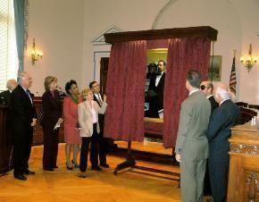 Romualdo Pacheco Happy Birthday Romualdo Pacheco Californias First Latino Governor