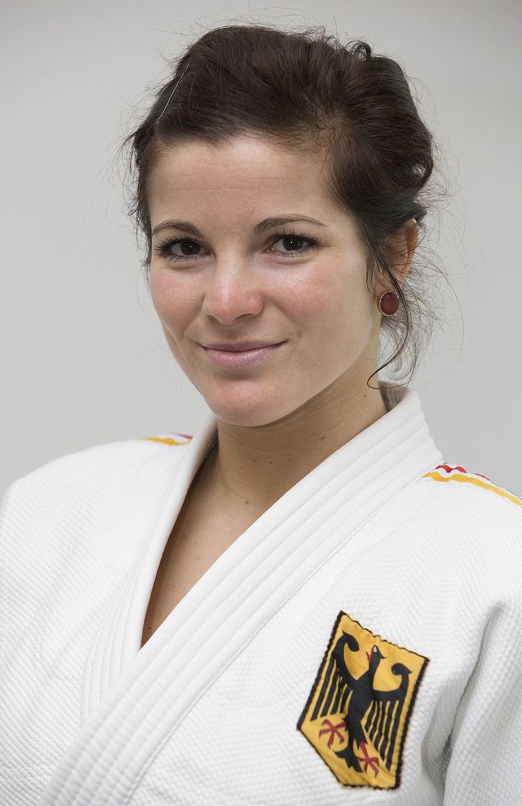 Romy Tarangul